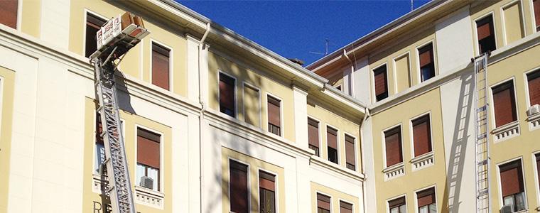 Traslochi Privati Milano