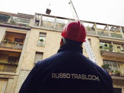 Traslochi economici a Milano: fino a che punto conviene?