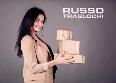 Russo Traslochi a Milano